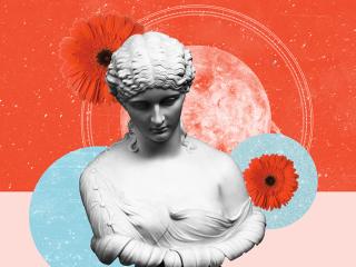 Mesečni horoskop za mart 2020. godine
