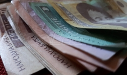 Mesečni rashodi domaćinstava u Srbiji za oko 200 dinara veći od primanja u novcu i naturi
