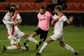 Mesi i De Jong pogurali Barselonu do četvrtfinala Kupa kralja