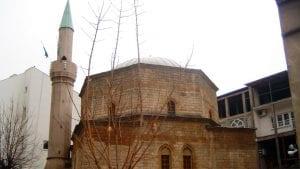 Mešihat IZ u Srbiji zatvorio džamije za obavljanje namaza