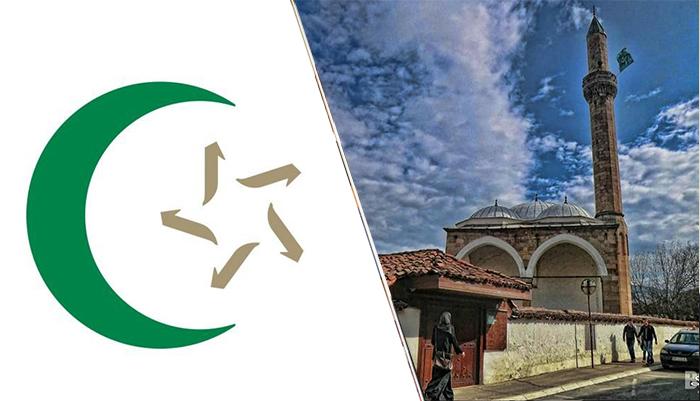 Mešihat donio odluku o zatvaranju džamija