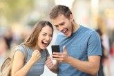 Messenger spremio iznenađenje za parove: Stižu nove opcije