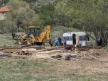 Meštani i aktivisti protestuju protiv gradnje mini-hidroelektrane u Bosilegradu