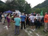 Meštani i dalje čekaju da Vučić ispuni obećanje i poseti Rakitu