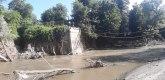 Meštanin iz okoline Ivanjice nije dozvolio vojsci da postavi most: Oko 300 domova i dalje odsečeno od sveta