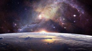Mesto za putovanje u svemir sa osnivačem Amazona prodato za 28 miliona dolara