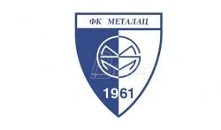 Metalac bolji od Žarkova za osminu finala Kupa Srbije