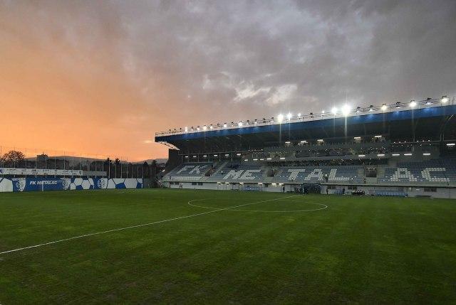 Metalac posle goleade prošao u 1/8 finala Kupa