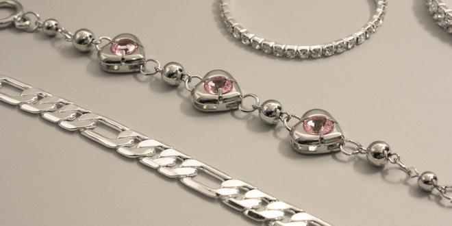 Meteorski uspon cene srebra od 74% za godinu dana