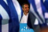 Micotakis pozvao na zajedničku politiku prema azilantima