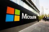 Microsoft kupuje kompaniju za prepoznavanje govora Nuance za $16 milijardi