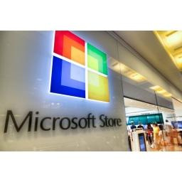 Microsoft ponovo prodaje Huawei laptop računare