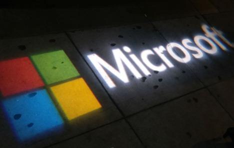 Microsoft testira alat za prepoznavanje pedofilije na internetu