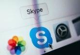 Microsoft ubio Skype? Nema ga na novom Windows-u 11