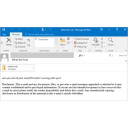 Microsoft upozorio na malver LemonDuck koji inficira i Windows i Linux