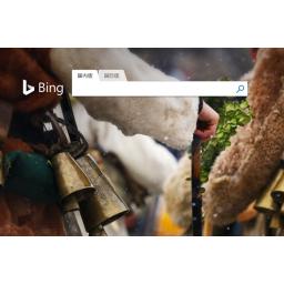 Microsoftov pretraživač Bing zabranjen u Kini, iako je prikazivao cenzurisane rezultate