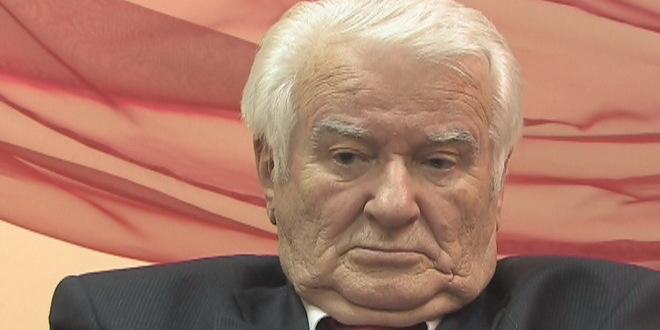 Mićunović: Bojkot izbora je besmislen; Obradović: Izađi sam na izbore