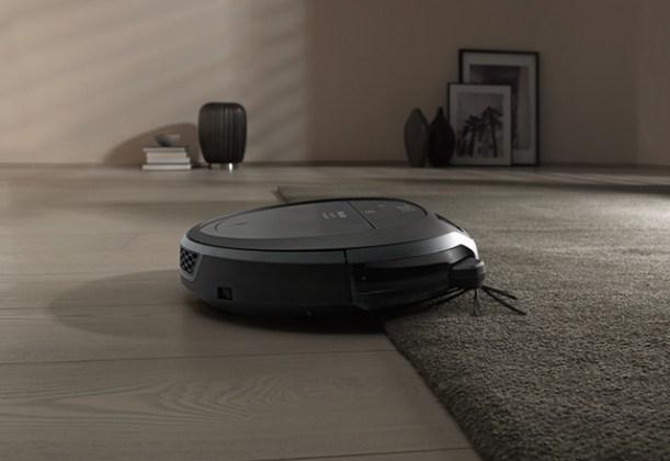 miele ifa 2017 novi standardi u oblasti usisavanja. Black Bedroom Furniture Sets. Home Design Ideas
