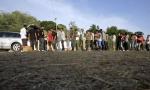 Migrante prebaciti u prihvatne centre na Zapadnom Balkanu!