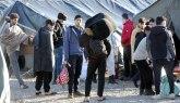 Migranti lutali 60 dana, pa stigli u Goražde