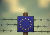 Migranti prvo na detektor laži pa onda u EU?