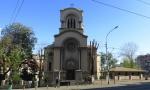 Migranti upali na liturgiju u beogradskoj crkvi i OPLjAČKALI vernike: Ukrali tri mobilna telefona, a jednoj ženi celu penziju