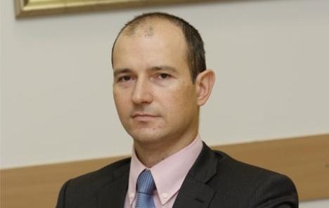Mihael Furjan ponovno izabran za predsjednika Izvršnog odbora Udruge proizvođača lijekova