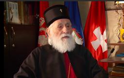 Mihailo: Može doći do rata ako se ne primeni Zakon o slobodi veroispovesti