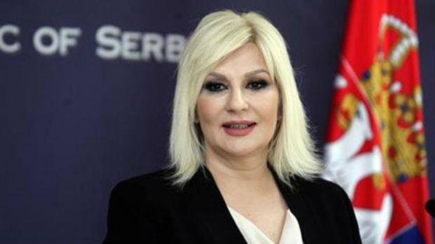 Mihajlović: Gubitnička strategija Boška Obradovića