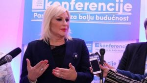 Mihajlović: Inkluzija Roma jedan od prioriteta Vlade