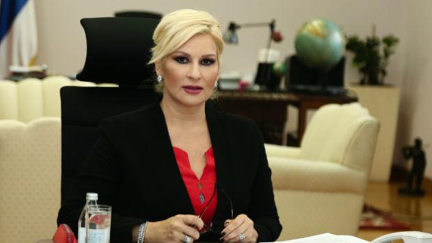 Mihajlović: Na sahranu neka idu oni koje je Mira Marković zadužila