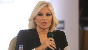 Mihajlović: Nemam veze sa optužbama zbog kojih je uhapšen direktor Infrastrukture železnice