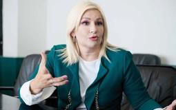 Mihajlović: Ponašanje Crne Gore nedemokratsko