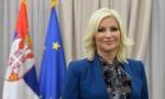 Mihajlović: Radna grupa za novi most, stari ćemo sačuvati
