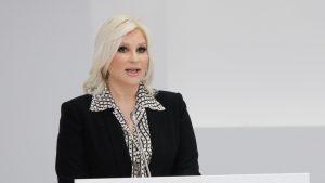 Mihajlović: Radovi na interkonekciji od Niša do Dimitrovgrada verovatno u septembru