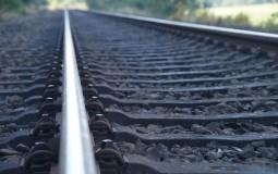 Mihajlović: Saradnja sa Ruskim železnicama na novim projektima