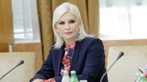 Mihajlović: Sporazum sa kompanijom UGTR iskorišćen za napad na predsednika Srbije