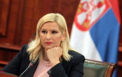 Mihajlović: Srbija planira 8 milijardi evra investicija u infrastrukturu