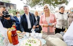 Mihajlović: Uklonimo siromaštvo, stereotipe i diskriminaciju kao izvore nejednakosti