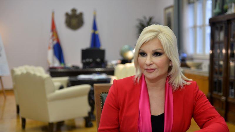 Mihajlović: Zatražena revizija poslovanja Srbijagasa
