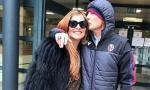 Mihajlović napustio bolnicu: Supruga Arijana objavila dirljivu fotografiju