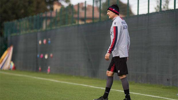 Mihajlović napustio bolnicu posle trećeg ciklusa hemoterapije
