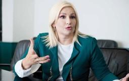 Mihajlović osudila poređenje žena s kravama na televiziji s nacionalnom frekvencijom
