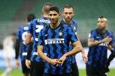 Mihina Bolonja posustala  Inter nastavlja borbu za Skudeto