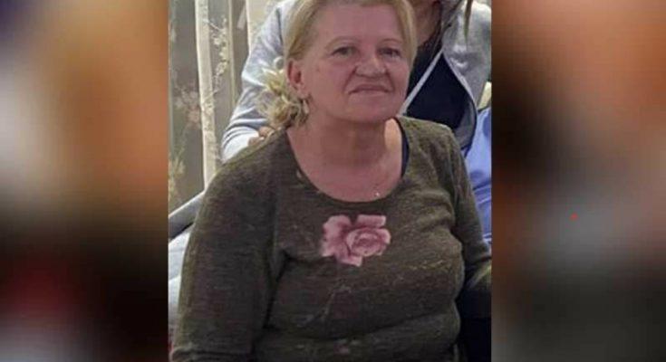 Mihrija iz Tutina pronađena – Bila u posjeti porodici pa nestala u Njemačkoj