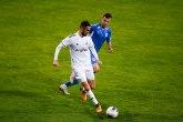Mijailović: Ništa ne može da me poremeti