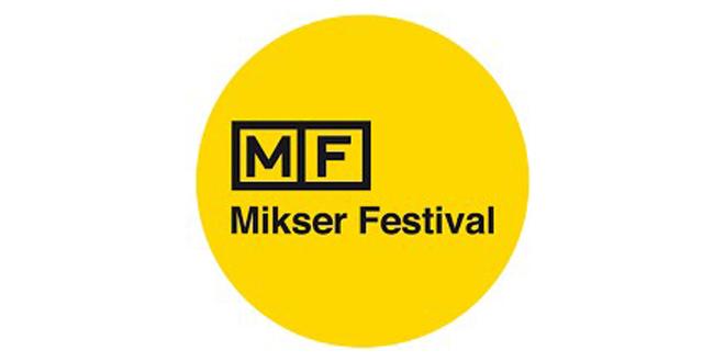 Mikser Festival i FPU raspisali konkurs za mlade autore