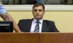 Milan Lukić: Hag mi ponudio slobodu ukoliko lažno svedočim!