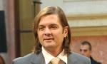Milan Popović otkrio hoće li sina Aleksandra odvesti u Srbiju: Progovorio i o priči o srpskom pasošu i novoj krivičnoj prijavi