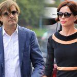 Milan: Severina sama objavljuje fotke, unajmio sam psihijatra za sina